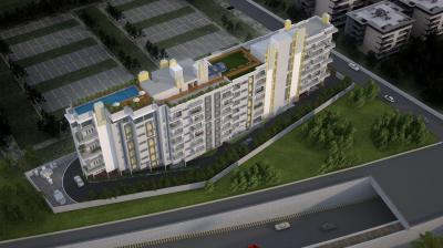 Project Image of 1196.0 - 2470.0 Sq.ft 2 BHK Apartment for buy in LGCL United Towers