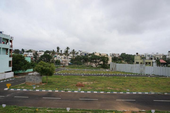Project Image of 1000.0 - 1200.0 Sq.ft Residential Plot Plot for buy in Taras Datri BBMP Plots