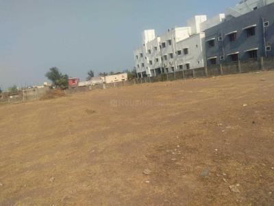 Project Image of 801 - 3039 Sq.ft Residential Plot Plot for buy in Jayaguru SK Avenue
