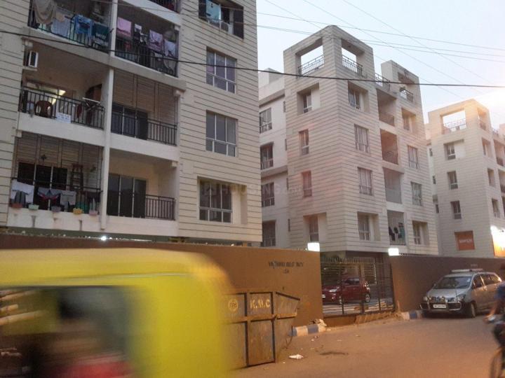 Project Image of 1392.0 - 1404.0 Sq.ft 3 BHK Apartment for buy in Vishnu Regency