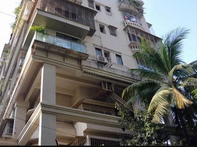 Project Image of 0 - 100 Sq.ft 1 BHK Apartment for buy in Parinee Nandan Villa