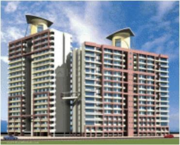 Project Images Image of Oshiwara Andheri West in Andheri West