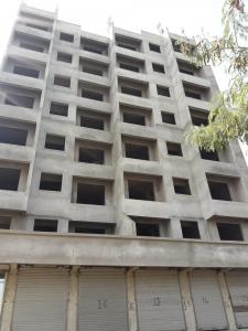 Project Image of 241.87 - 282.12 Sq.ft 1 BHK Apartment for buy in Sai Sai Heritage