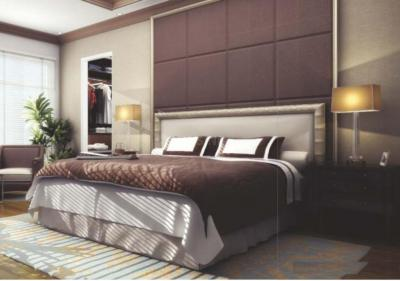 Project Image of 0 - 2351.0 Sq.ft 4 BHK Apartment for buy in Ansal API Havana Heights
