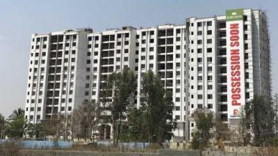 Project Image of 1100.0 - 1735.0 Sq.ft 2 BHK Apartment for buy in Supertech Micasa