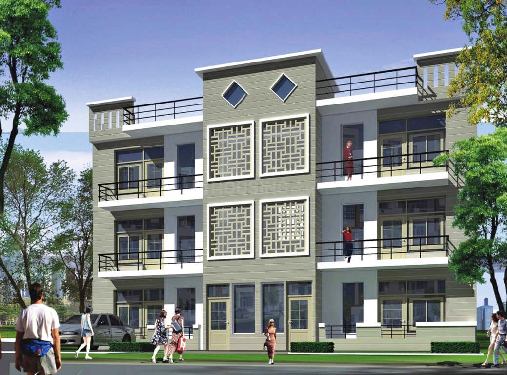 fit-independent-residential-floors-elevation-721249.jpg