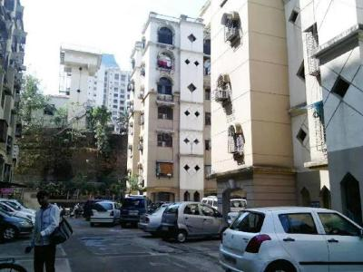 Project Images Image of PG Bhandup in Powai