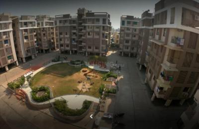 Project Image of 1332 - 2178 Sq.ft 2 BHK Apartment for buy in Sudarshan Elegance