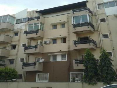 Project Image of 1400.0 - 1860.0 Sq.ft 2 BHK Apartment for buy in SNN Raj Opal