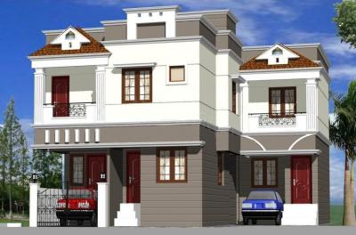 Gallery Cover Pic of Devi Ind Villas
