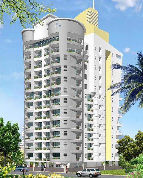 Project Image of 0 - 3000 Sq.ft 4 BHK Apartment for buy in Ekta Lilou Villa