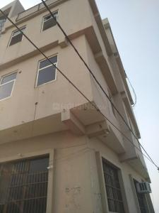 Project Image of 0 - 540 Sq.ft 1 BHK Independent Floor for buy in Winner Group Tower - 2