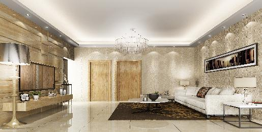 Project Image of 215.06 - 615.27 Sq.ft 1 RK Apartment for buy in BP DPS One