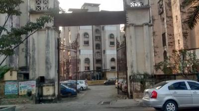 Project Image of 586.0 - 765.0 Sq.ft 1 BHK Apartment for buy in RNA Broadway Avenue