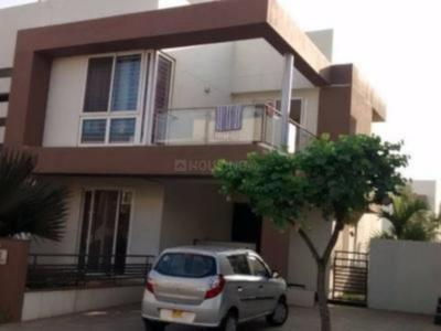 Gallery Cover Image of 4000 Sq.ft 5 BHK Independent House for rent in Hinjewadi for 50000