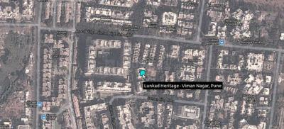 Project Images Image of Sindhu Housing in Viman Nagar
