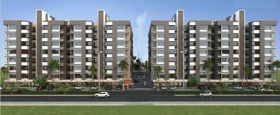 Gallery Cover Pic of Shree Nand City 9