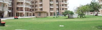 Project Image of 474.0 - 492.0 Sq.ft 2 BHK Apartment for buy in Adore Happy Homes