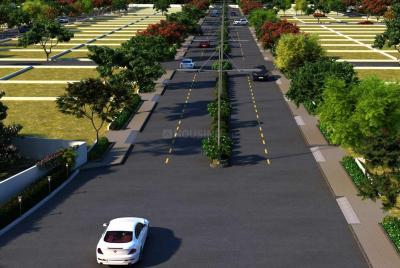 Project Image of 414.0 - 4413.0 Sq.ft Residential Plot Plot for buy in Sameera Prime Garden