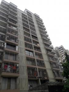 Project Images Image of PG 6879283 Goregaon East in Goregaon East