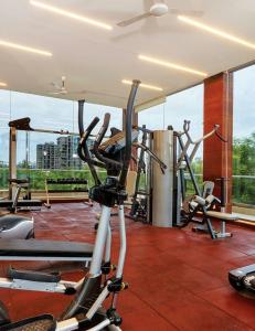 Project Image of 0 - 666.0 Sq.ft 2 BHK Apartment for buy in Manav Perfect 10 Phase IV