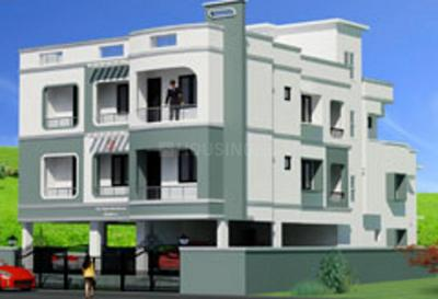 Gallery Cover Pic of Suprabhatham Vembuliamman Kovil Street