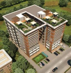 Project Image of 500 - 1852 Sq.ft Shop Shop for buy in Pushti Heights
