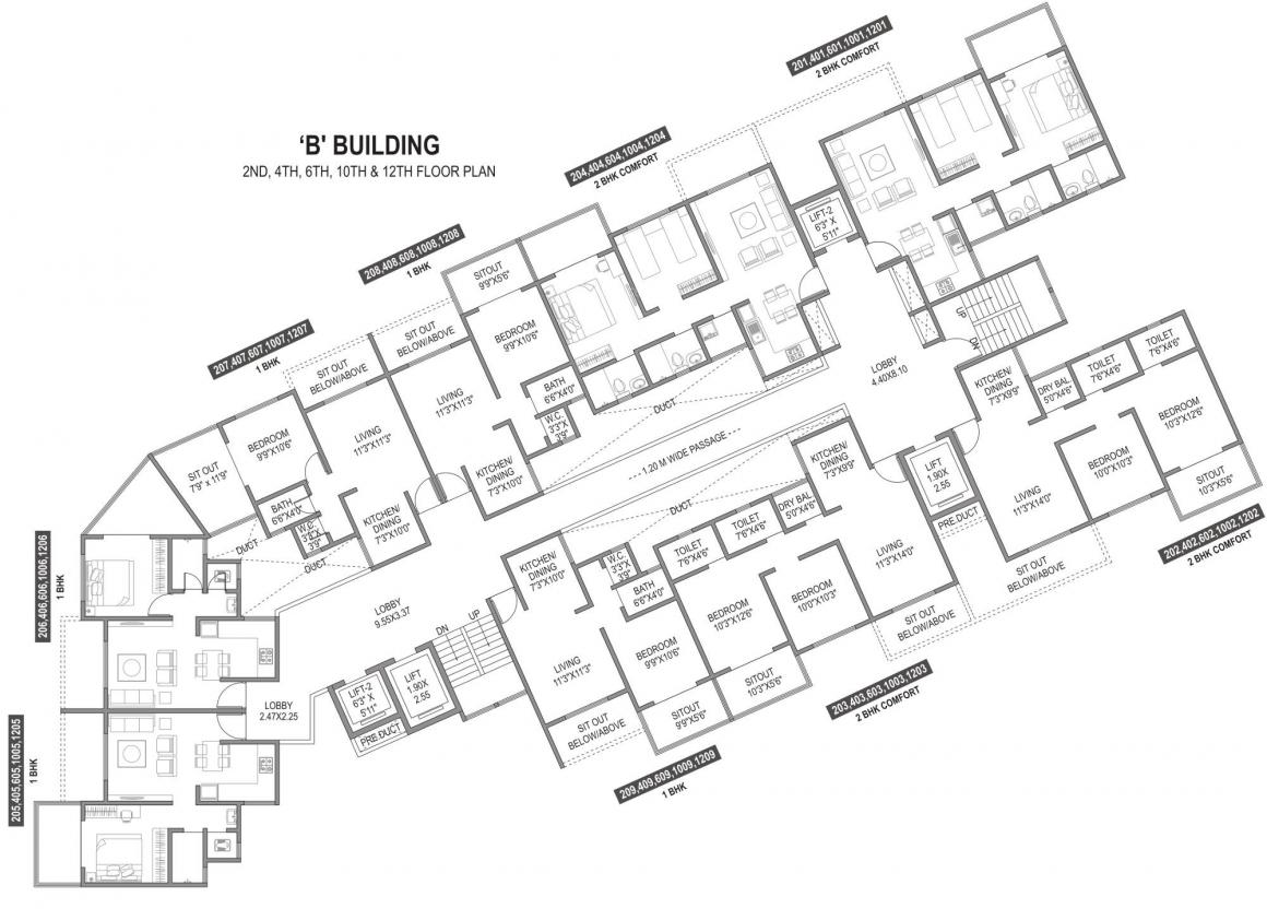 park-building-b-cluster-plan-for-2nd-4th-6th-10th-12th-floor-4062193.jpeg