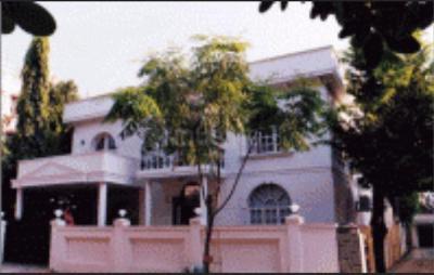 Bhaggyam SanjayMllulah