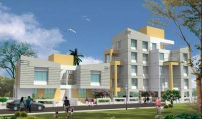 Swadesh Home Villa