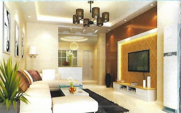 Project Image of 860.0 - 1100.0 Sq.ft 2 BHK Apartment for buy in Riddhi N S Tower
