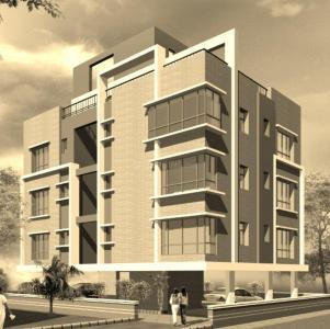 Project Image of 0 - 950.0 Sq.ft 3 BHK Apartment for buy in Orbit Orbit Melody