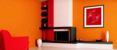 Project Image of 750.0 - 1560.0 Sq.ft 1 BHK Apartment for buy in SLS Square