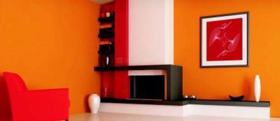 एसएलएस स्क्वेर में खरीदने के लिए 750.0 - 1560.0 Sq.ft 1 BHK अपार्टमेंट प्रोजेक्ट  की तस्वीर