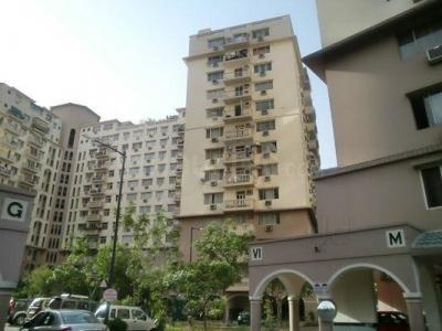 Gallery Cover Image of 1376 Sq.ft 3 BHK Apartment for buy in DLF Ridgewood Estate, DLF Phase 4 for 14000000