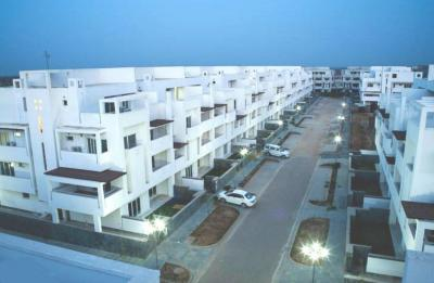 Gallery Cover Image of 1263 Sq.ft 3 BHK Independent Floor for rent in Vatika Primrose Floors, Sector 82 for 18300