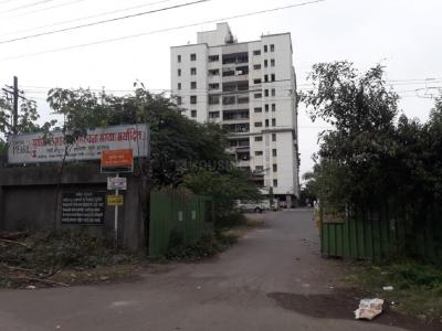 Project Image of 848.0 - 1390.0 Sq.ft 2 BHK Apartment for buy in Suyog Pearl