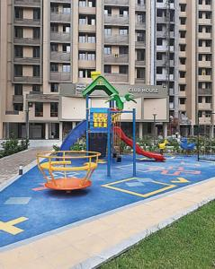 Project Image of 558.0 - 643.0 Sq.ft 2 BHK Apartment for buy in Bakeri Sarvesh