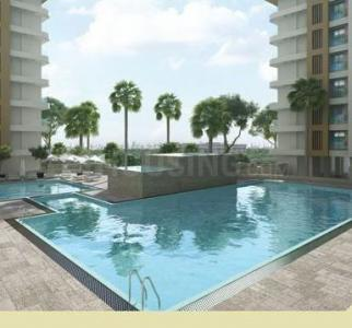 Project Image of 711.0 - 976.0 Sq.ft 2 BHK Apartment for buy in HDIL Majestic Towers