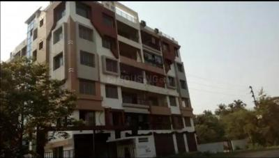 Project Image of 1075.0 - 1555.0 Sq.ft 2 BHK Apartment for buy in Rajwada Blues
