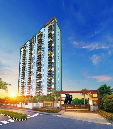 Project Image of 3035.0 - 3630.0 Sq.ft 3 BHK Apartment for buy in Valmark Apas