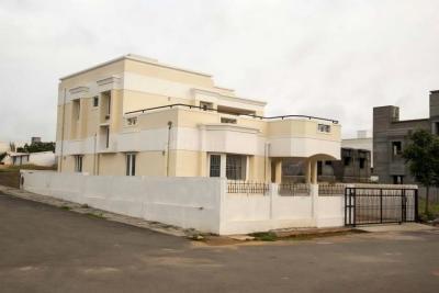 Swarnabhoomi Homes