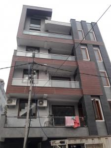 Project Image of 350.0 - 650.0 Sq.ft 1 BHK Apartment for buy in B M Home
