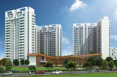 Project Image of 1380.0 - 3976.0 Sq.ft 2 BHK Apartment for buy in Ambience Creacions