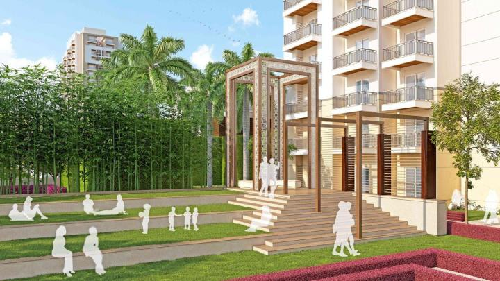Project Image of 1210.0 - 1730.0 Sq.ft 2 BHK Apartment for buy in Ashiana Mulberry