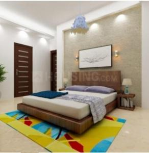 Project Image of 600 - 1193 Sq.ft 1 BHK Apartment for buy in VRB Abin Enclave