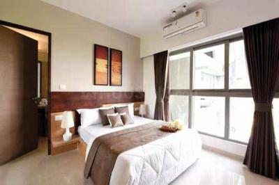Project Images Image of Siddhivinayak PG Services in Goregaon West