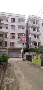 Project Image of 0 - 1157.0 Sq.ft 3 BHK Apartment for buy in Jinia Developers Radharani Apartment