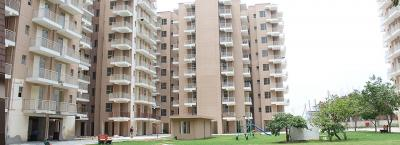 Gallery Cover Image of 650 Sq.ft 2 BHK Apartment for buy in Adore Happy Homes, Sector 85 for 2270000