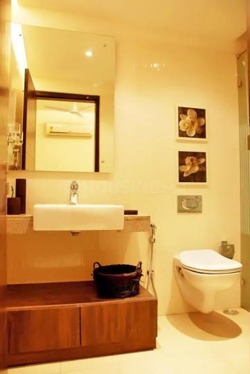 Project Image of 1133 - 2011 Sq.ft 2 BHK Apartment for buy in Emami Swanlake